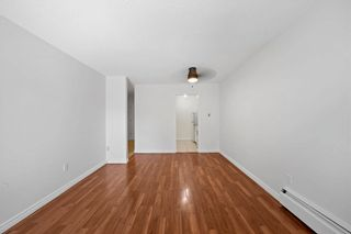 Photo 17: 159 200 WESTHILL Place in Port Moody: College Park PM Condo for sale : MLS®# R2600780