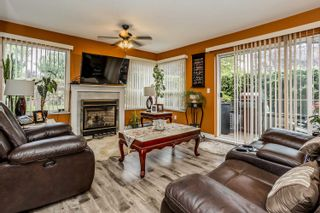"""Photo 2: 112 45520 KNIGHT Road in Chilliwack: Sardis West Vedder Rd Condo for sale in """"MORNINGSIDE"""" (Sardis)  : MLS®# R2616974"""