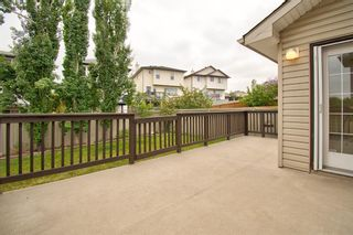 Photo 41: 161 HIDDEN RANCH Close NW in Calgary: Hidden Valley Detached for sale : MLS®# A1033698