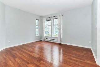 Photo 9: 209 137 E 1ST Street in North Vancouver: Lower Lonsdale Condo for sale : MLS®# R2240977