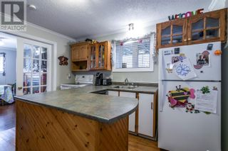 Photo 27: 6 Mccormick Place in Torbay: House for sale : MLS®# 1237920