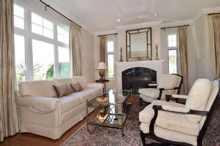Photo 4: 3188 VINE STREET in Vancouver: Arbutus House for sale (Vancouver West)  : MLS®# R2063784