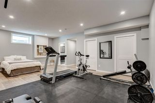 Photo 36: 217 TUSCANY MEADOWS Heights NW in Calgary: Tuscany Detached for sale : MLS®# C4213768