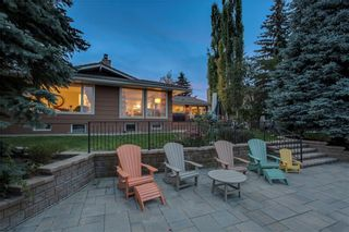 Photo 24: 80 MIDPARK Crescent SE in Calgary: Midnapore Detached for sale : MLS®# C4294208