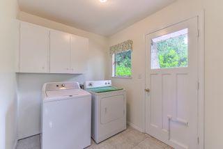 "Photo 9: 11366 LOUGHREN Drive in Surrey: Bolivar Heights House for sale in ""BIRDLAND"" (North Surrey)  : MLS®# R2373377"