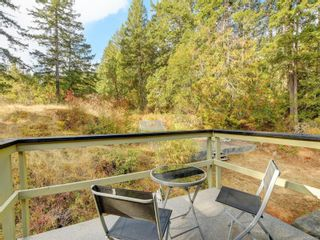 Photo 14: 747 WILLING Dr in : La Happy Valley House for sale (Langford)  : MLS®# 885829