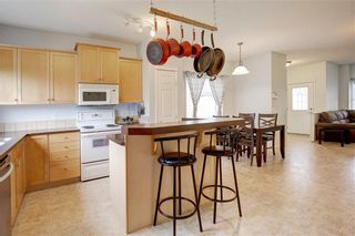 Photo 12: 268 COPPERFIELD Heights SE in Calgary: Copperfield Detached for sale : MLS®# C4302966