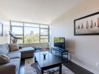 """Photo 8: 415 2851 HEATHER Street in Vancouver: Fairview VW Condo for sale in """"Tapastry"""" (Vancouver West)  : MLS®# R2623362"""