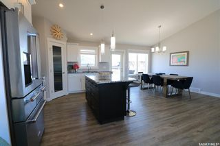 Photo 7: 13 Macdonnell Court in Battleford: Telegraph Heights Residential for sale : MLS®# SK851470