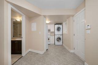 "Photo 28: 24218 104 Avenue in Maple Ridge: Albion House for sale in ""SPENCERS RIDGE"" : MLS®# R2592288"
