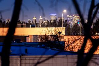 Photo 2: 310 910 70 Avenue SW in Calgary: Kelvin Grove Apartment for sale : MLS®# A1061189