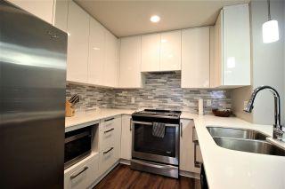 Photo 7: 103 2495 WILSON AVENUE in Port Coquitlam: Central Pt Coquitlam Condo for sale : MLS®# R2447959