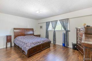 Photo 27: 15671 15673 88 AVE in Surrey: Fleetwood Tynehead Duplex for sale : MLS®# R2610439