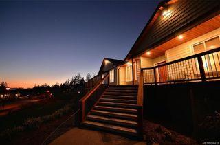 Photo 12: 7280 Mugford's Landing in Sooke: Sk John Muir House for sale : MLS®# 836418