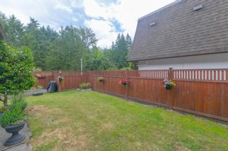 Photo 21: 26 3208 Gibbins Rd in : Du West Duncan Row/Townhouse for sale (Duncan)  : MLS®# 878378