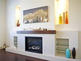 Photo 5: 3368 WATKINS AV in Coquitlam: Burke Mountain House for sale : MLS®# V1100359