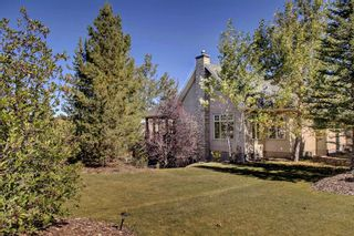 Photo 45: 3 SNOWBERRY Gate in Rural Rocky View County: Rural Rocky View MD Detached for sale : MLS®# A1032435
