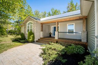 Photo 2: 79 Ronald Avenue in Cambridge: 404-Kings County Residential for sale (Annapolis Valley)  : MLS®# 202113973