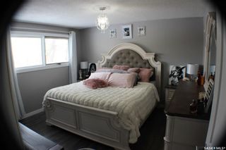 Photo 12: 205 Battle Avenue in Cut Knife: Residential for sale : MLS®# SK840983