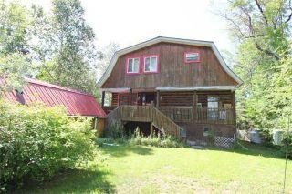 Photo 13: 1389 Portage Road in Kawartha Lakes: Kirkfield House (2-Storey) for sale : MLS®# X3491821