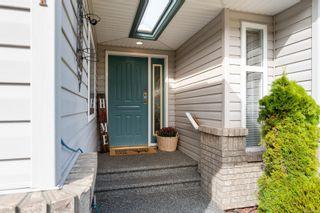 Photo 2: 5217 Fox Pl in Nanaimo: Na North Nanaimo House for sale : MLS®# 887522