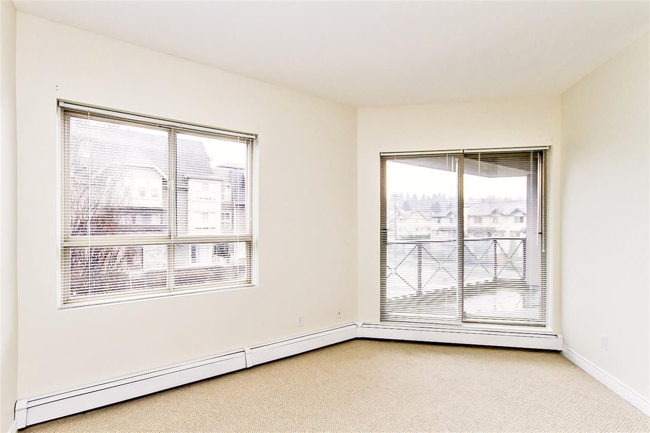 """Photo 11: Photos: 207 2109 ROWLAND Street in Port Coquitlam: Central Pt Coquitlam Condo for sale in """"PARKVIEW PLACE"""" : MLS®# R2150283"""