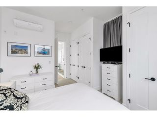 Photo 25: 4128 YUKON STREET in Vancouver: Cambie Townhouse for sale (Vancouver West)  : MLS®# R2493295