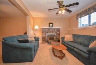 Photo 18: 264 CHANDLER Drive in Lower Sackville: 25-Sackville Residential for sale (Halifax-Dartmouth)  : MLS®# 202013165