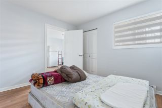 Photo 34: 14729 76 Avenue in Surrey: East Newton House for sale : MLS®# R2571566