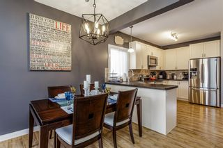Photo 10: 2485 RAVENSWOOD View SE: Airdrie Detached for sale : MLS®# C4305172