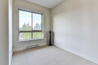 "Photo 13: 407 6628 120 Street in Surrey: West Newton Condo for sale in ""SALUS"" : MLS®# R2333798"