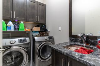 Photo 15: 6008 44 Avenue: Beaumont House for sale : MLS®# E4265460