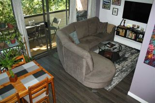 Photo 8: 307 853 E 7TH Avenue in Vancouver: Mount Pleasant VE Condo for sale (Vancouver East)  : MLS®# R2100904