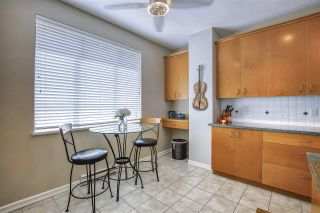 """Photo 12: 101 1581 FOSTER Street: White Rock Condo for sale in """"Sussex House"""" (South Surrey White Rock)  : MLS®# R2478848"""