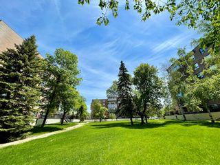 Photo 29: 404 1840 Henderson Highway in Winnipeg: North Kildonan Condominium for sale (3G)  : MLS®# 202113212