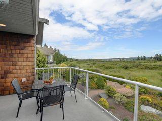 Photo 34: 7013 Beach View Crt in SAANICHTON: CS Island View House for sale (Central Saanich)  : MLS®# 818670
