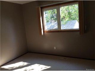 Photo 4: 361 Cathcart Street in WINNIPEG: Charleswood Residential for sale (South Winnipeg)  : MLS®# 1522681