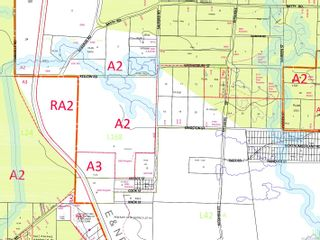 Photo 7: 6360 Kitsuksis Rd in : PA Alberni Valley Manufactured Home for sale (Port Alberni)  : MLS®# 858810