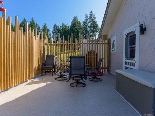 Photo 21: 1550 McDonald Rd in COMOX: CV Comox (Town of) House for sale (Comox Valley)  : MLS®# 832563