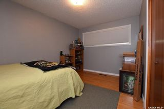 Photo 20: 164 McKee Crescent in Regina: Whitmore Park Residential for sale : MLS®# SK745457