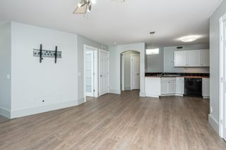 Photo 19: 55 150 Edwards Drive in Edmonton: Zone 53 Carriage for sale : MLS®# E4225781