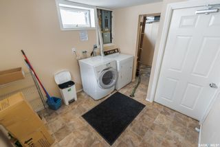 Photo 28: 59 Dolphin Bay in Regina: Whitmore Park Residential for sale : MLS®# SK844974