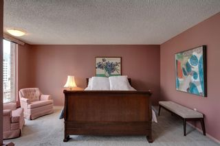 Photo 5: 902 1001 14 Avenue SW in Calgary: Beltline Apartment for sale : MLS®# A1105005