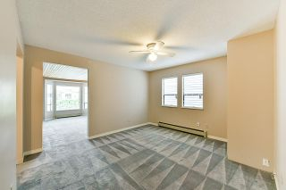 Photo 6: 7642 HILDA Street in Burnaby: Edmonds BE House for sale (Burnaby East)  : MLS®# R2374423