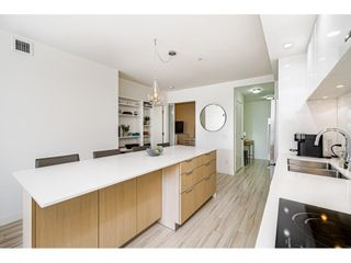 """Photo 8: 312 111 E 3RD Street in North Vancouver: Lower Lonsdale Condo for sale in """"Versatile"""" : MLS®# R2619546"""