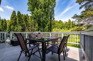 Photo 19: 31745 CHARLOTTE Avenue in Abbotsford: Abbotsford West House for sale : MLS®# R2579310