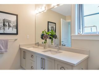 """Photo 29: 99 20498 82 Avenue in Langley: Willoughby Heights Townhouse for sale in """"GABRIOLA PARK"""" : MLS®# R2536337"""