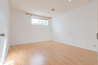 Photo 21: 48 West Springs Way SW in Calgary: West Springs Row/Townhouse for sale : MLS®# A1148807