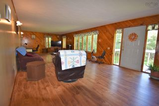 Photo 17: 9234 HIGHWAY 101 in Brighton: 401-Digby County Residential for sale (Annapolis Valley)  : MLS®# 202123659