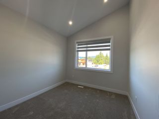 Photo 17: 32574 LISSIMORE Avenue in Mission: Mission BC House for sale : MLS®# R2596422